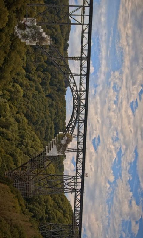 桥梁建造师:行尸走肉游戏截图