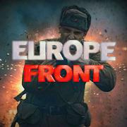 欧洲阵线图标