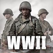 世界战争:英雄v1.23.2 安卓版