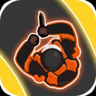 刺客突击队2v1.0.4 安卓版