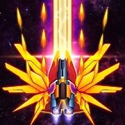 银河入侵者:外星人射手图标