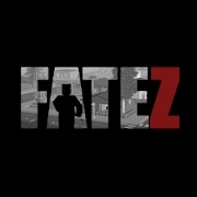 FateZ僵尸生存图标