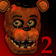 玩具熊的五夜后宫2图标