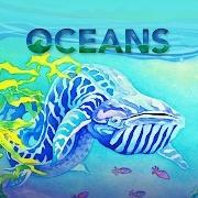 海洋游戏图标