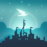 夜鸟协会:神奇之旅图标
