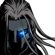暗影猎手图标