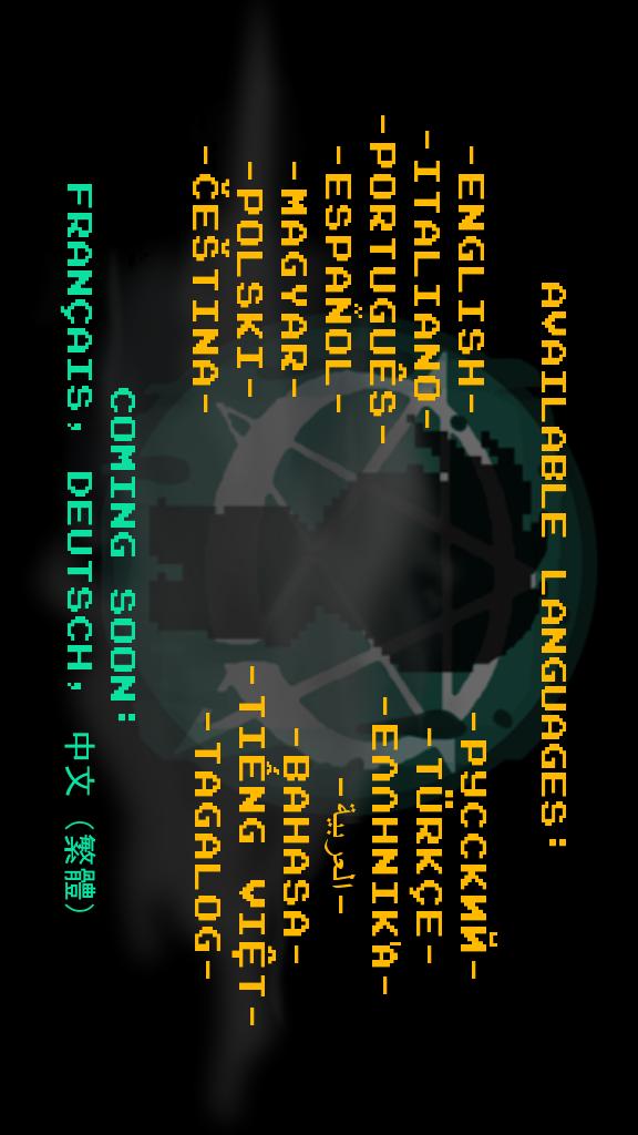 假牙和恶魔2游戏截图