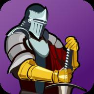 骑士:荣耀之战图标