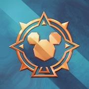 迪士尼:魔法师竞技场图标