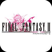 最终幻想2图标