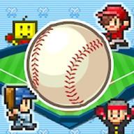棒球学院物语图标