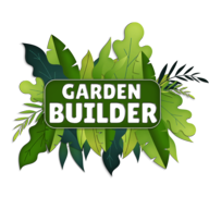 花园建造者图标