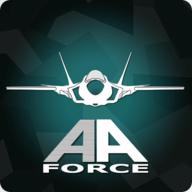 武装空军图标