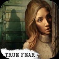 真实恐惧:被遗弃的灵魂(已支持中文)图标