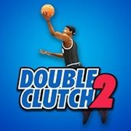 模拟篮球赛2(新模式)图标