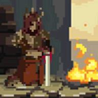 混蛋:灵魂骑士图标