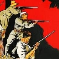战争1920:塔防图标