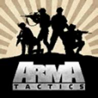武装突袭:策略汉化