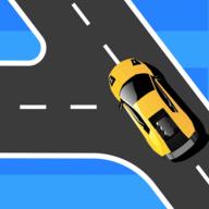 管制交通破解版
