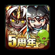 Re:Monster〜哥布林转生记〜