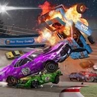 冲撞赛车3(新锦标赛)